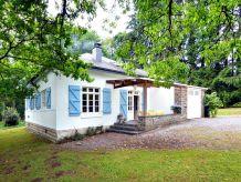 Ferienhaus Maison de l'Artiste