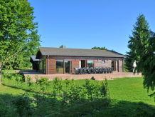 Ferienhaus Chalet de la Lesse