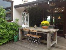 Ferienhaus Chalet Dion