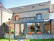 Cottage Le Gîte d'Hamptay