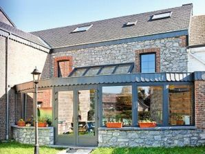 Cottage Gîte d Hamptay
