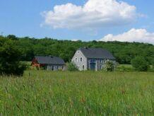 Cottage Bio rosLura
