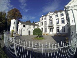 Landhaus Château St-Jean