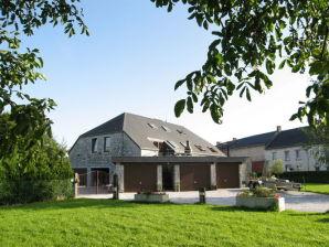 Bauernhof La Rose
