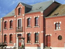 Ferienhaus Gite la Belette