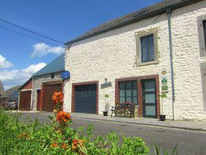 Cottage Le Fenilou