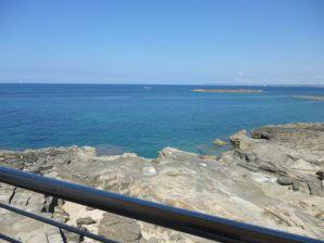 Ferienwohnung Miramar