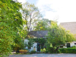 Ferienhaus Fydolyne House