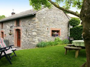 Cottage Le Mairlou