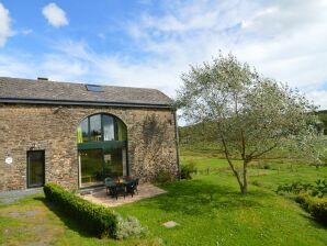 Cottage Neufmoulin