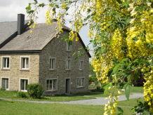 Ferienhaus Petit Bourcy