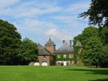 Schloss Nuts Loft