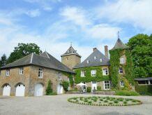 Schloss Nuts Castle