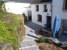 Cottage La Bodangeoise