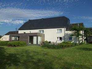 Ferienhaus Les Bruyères