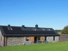 Cottage La grande détente à la campagne