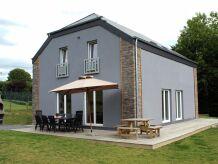 Ferienhaus Maison Ollomont