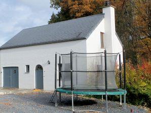 Ferienhaus Maison du Lac
