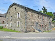 Bauernhof Coeur de Boeur