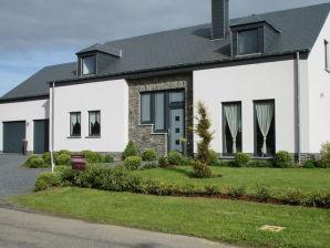 Villa Luxette