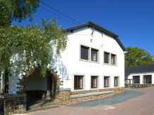 Ferienhaus Ecole