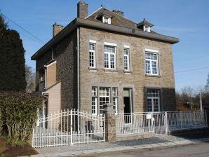 Ferienhaus Villa Courtil