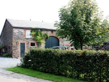 Bauernhof Ferme sans nom 2
