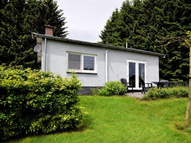 Ferienhaus Chez Beau