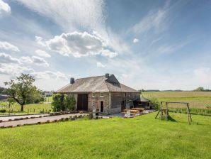 Bauernhof Sol Batire