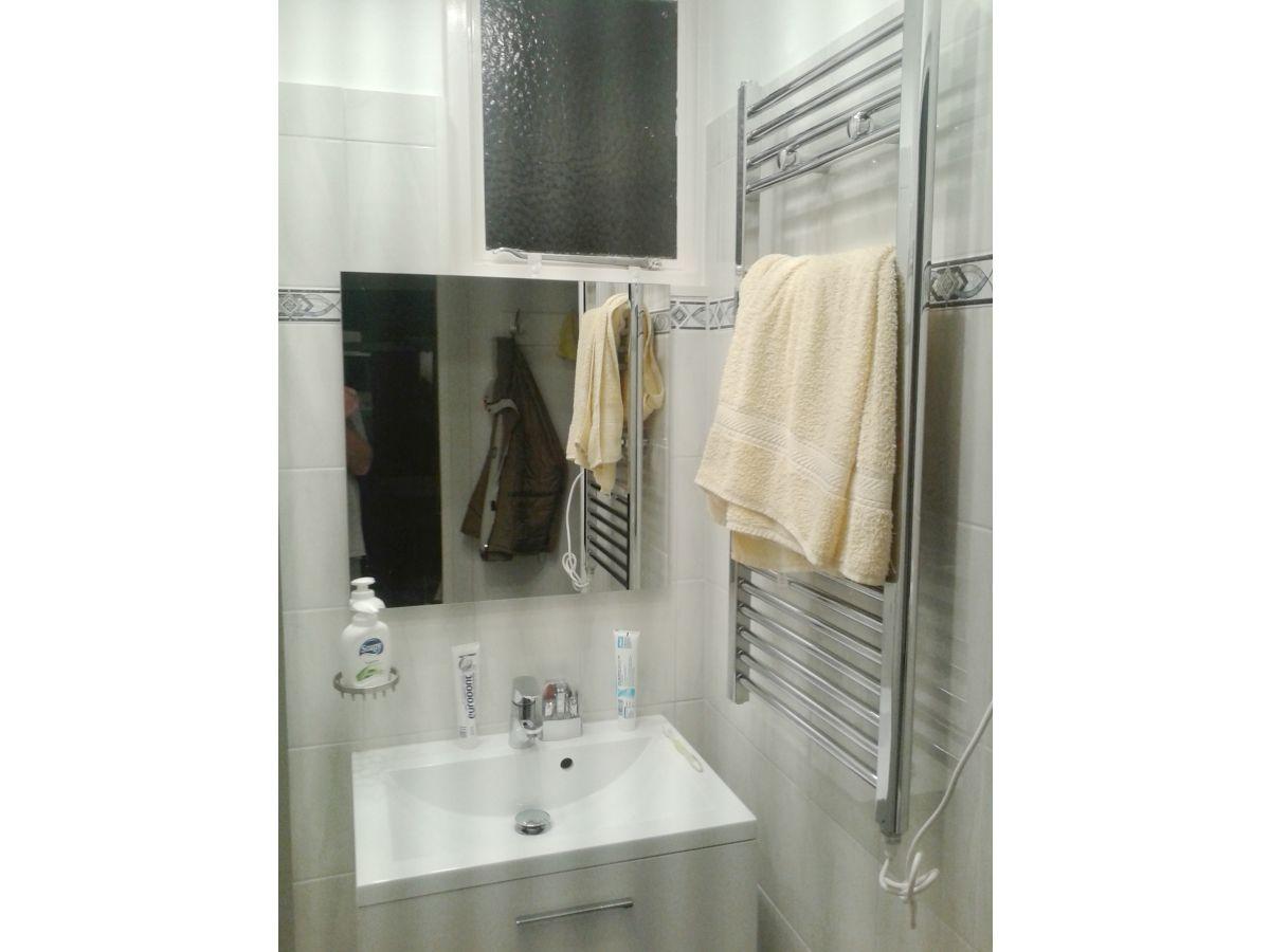 ferienhaus renesse zeeland schouwen duiveland renesse herr georg hennecke. Black Bedroom Furniture Sets. Home Design Ideas