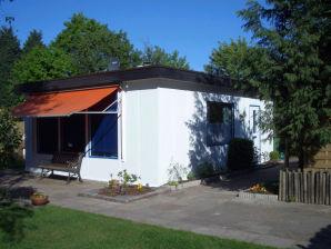 Ferienhaus Renesse