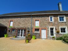 Cottage Gîte du Rancourt 1