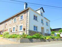 Ferienhaus Grand gîte du Rancourt