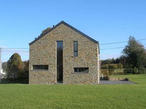 Ferienhaus Roumont