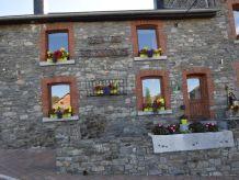 Ferienhaus Gîte du Saint-Monon