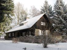 Villa Johanne Louise