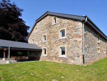 Cottage Gite la Randonnee