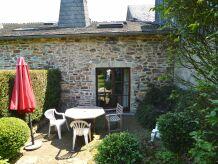 Cottage Les Hirondelles en Fagne Fleurie