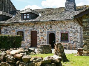 Cottage La Fagne Fleurie