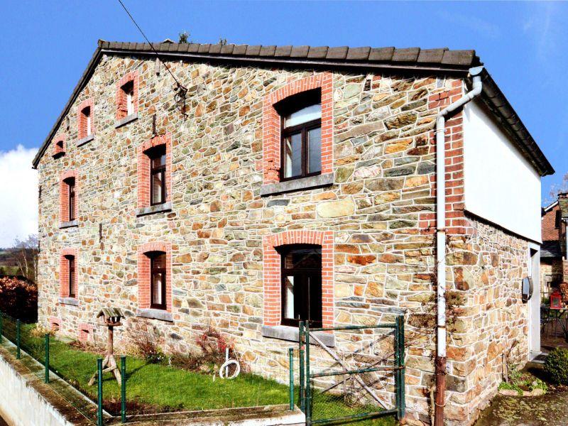 Cottage L'Erable