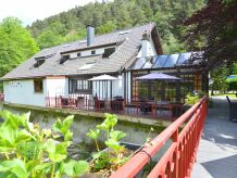 Ferienhaus Les Linaigrettes