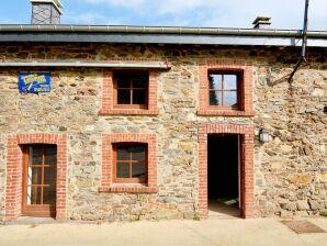 Cottage Petite Claudlisse