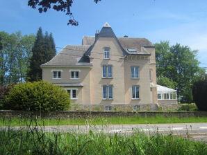 Landhaus LE MANOIR DE LA RULETTE