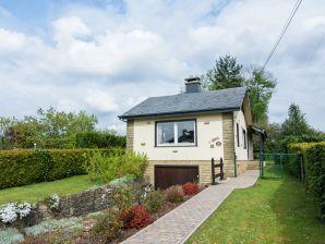 Cottage L'Alouette