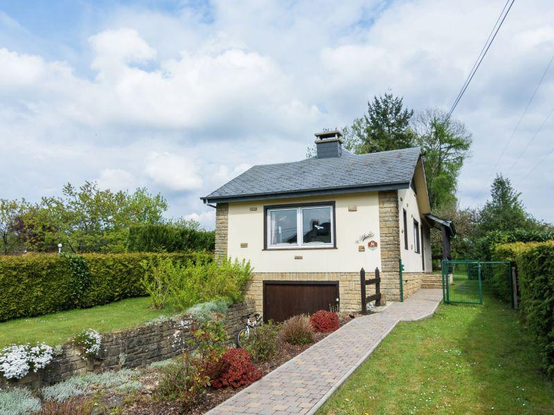 Cottage Alouette