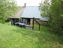Cottage Le relais d'Orval