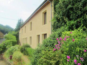 Bauernhof Le Versant