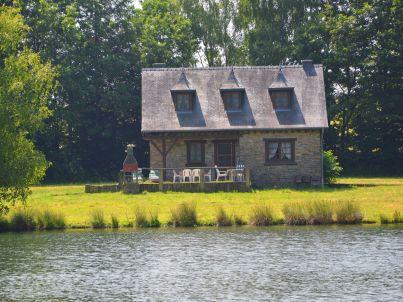 Domaine du Pichoux