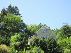 Ferienhaus Au pied du château de Bouillon