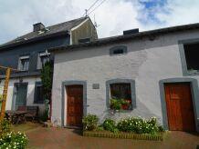 Ferienhaus Marfontaine